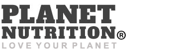 Planet Nutrition